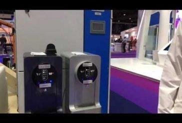 بعد تداول فيديو لتوليد المياه من الهواء في نيوم كيف تعمل هذه التقنية؟