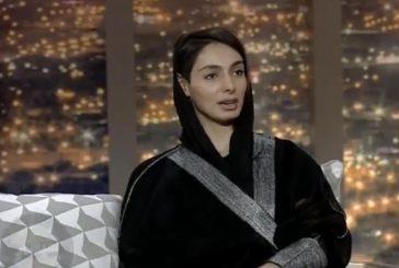 مدربة كمال أجسام سعودية تتحدث عن تجربتها وتكشف سبب إقبال الفتيات على هذه الرياضة