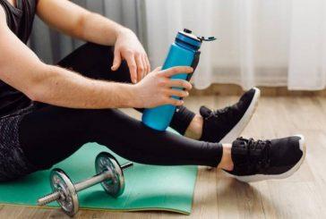 7 نصائح للعودة لممارسة الرياضة بعد انقطاع