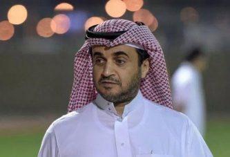 خالد البلطان: مهر البطولات اندفع وسيجني الشبابيون الثمار قريبًا