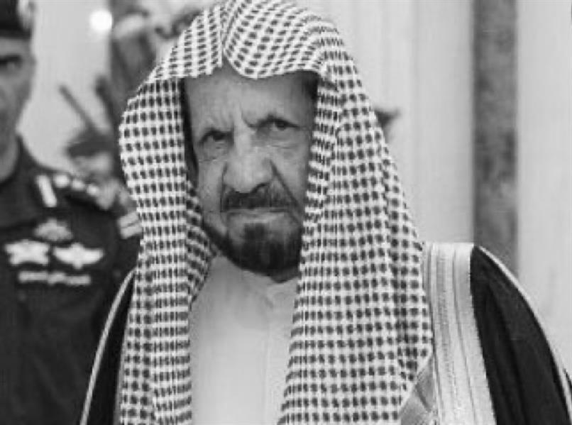 وفاة عضو الشورى السابق الشيخ محمد الصقر