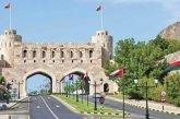 سلطنة عمان تعيد حظر التجول وتعلق الأنشطة التجارية ليلا بعد ارتفاع إصابات كورونا والوفيات