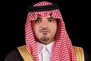 وزير الداخلية يعلق على تنفيذ حد الحرابة في الداعشي الذي قتـل رجل الأمن هادي القحطاني