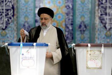 الانتخابات الإيرانية دعوات للحضور وسط مخاوف شعبية