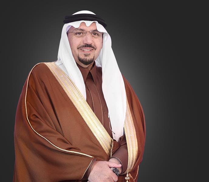 أمير القصيم يطلع على مشروع إعادة تأهيل مسجد ابن عثيمين بتكلفة 80 مليون ريال