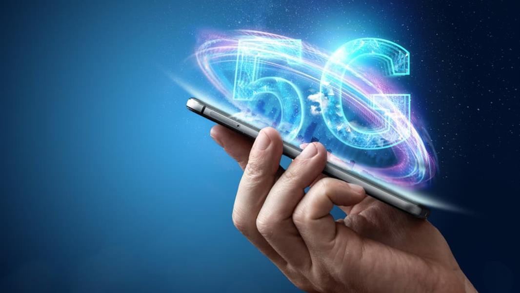 """""""الاتصالات"""" تكشف ارتفاع معدلات انتشار خدمات الجيل الخامس بالربع الأول من 2021 شملت 53 محافظة بكافة المناطق"""