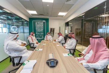 اتحاد الكرة يعتمد تأسيس مجلس جماهير المنتخب الوطني