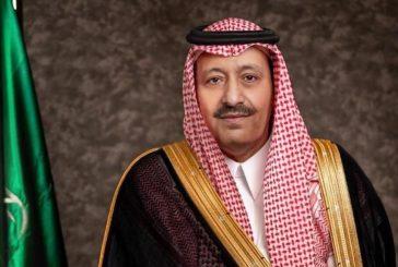 أمير الباحة: نعاني نقصًا بالفنادق والسياحة ليست منحصرة على الأجواء الباردة