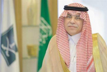 وزير التجارة يصدر قرارًا بتعيين 4 أعضاء بمجلس غرفة الأحساء