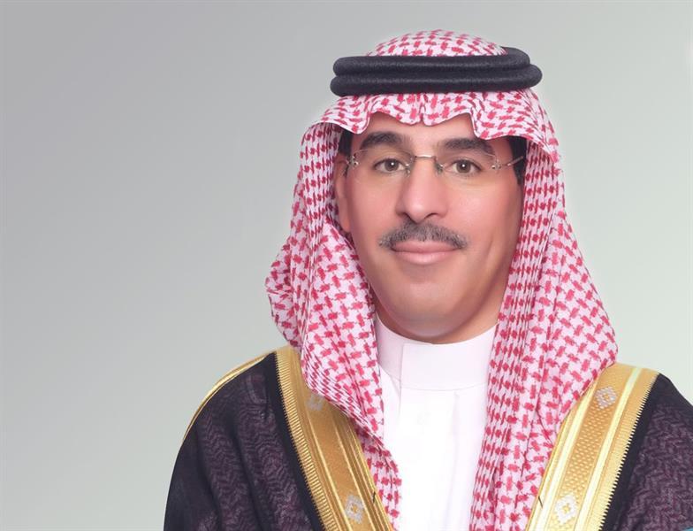 """رئيس """"حقوق الإنسان"""": المملكة حققت تقدمًا في مؤشرات مكافحة جرائم الاتجار بالبشر"""