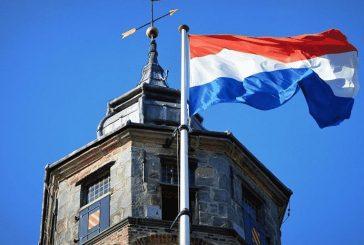 السفارة في هولندا توضح اشتراطات دخول السعوديين لدول منطقة