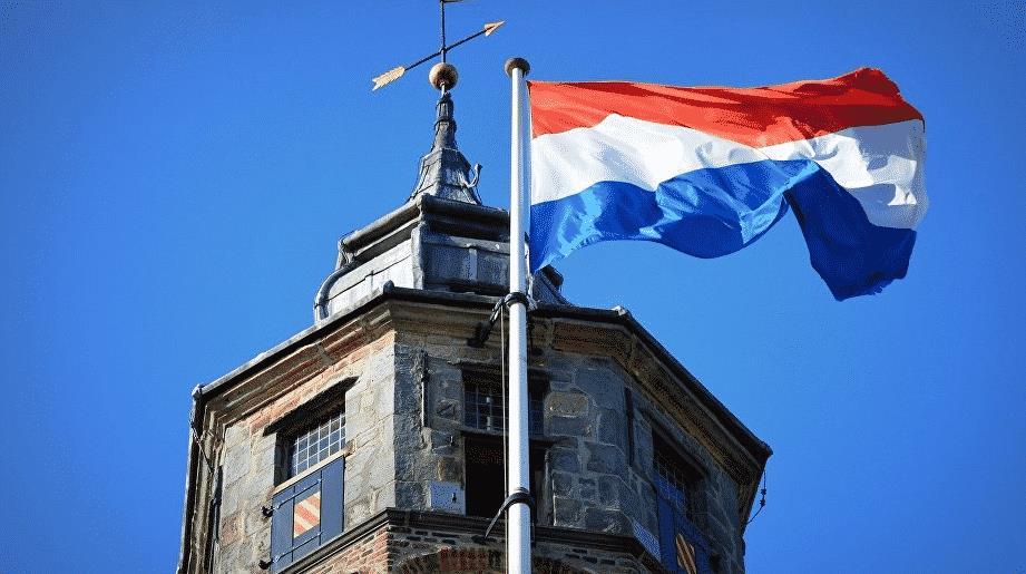 """السفارة في هولندا توضح اشتراطات دخول السعوديين لدول منطقة """"شنغن"""""""