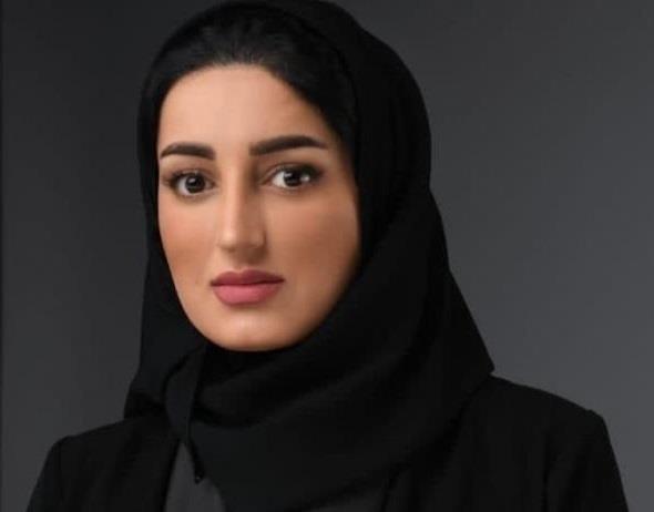 """""""البنوك السعودية"""" تكشف عن طرق احتيال جديدة تتم من خلال الهندسة الاجتماعية"""