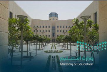 تعرف على مواعيد التسجيل لطلبة الثانوية العامة في الجامعات الحكومية