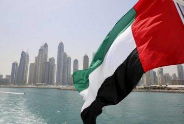 الإمارات تدعو الأطباء المقيمين للتقدم للحصول على الإقامة الذهبية