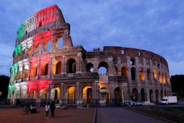 سفارة المملكة بإيطاليا تصدر تنويهاً للمواطنين القادمين بغرض السياحة
