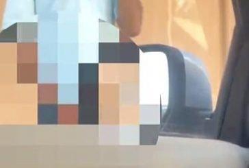 شرطة القصيم تقبض على مقيم تحرش بامرأة بأفعال خادشة للحياء وهي في سيارتها