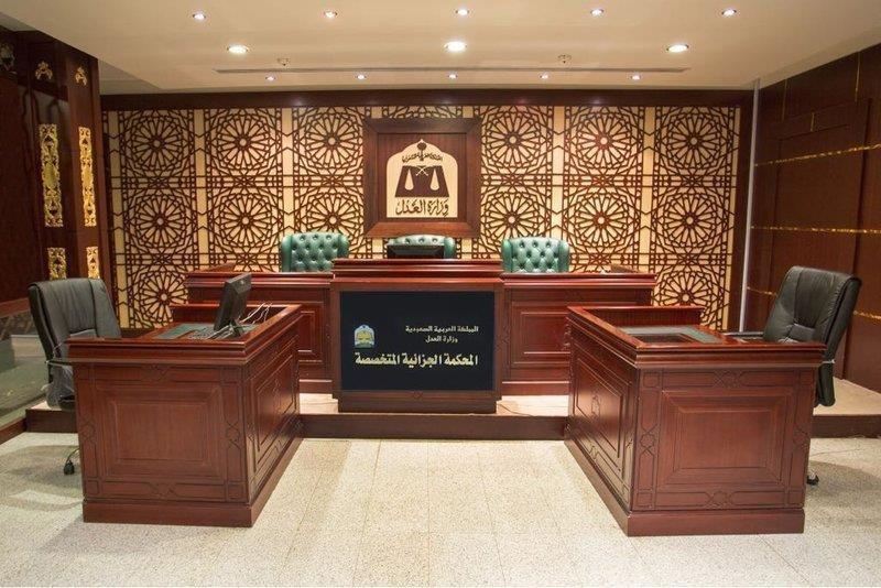 """""""المحكمة الجزائية"""" تحدد موعدًا بديلاً للنظر في الدعوى المقامة على المتهم محمود شعبي"""