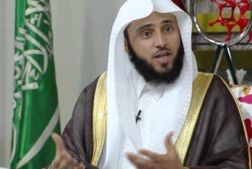 الشيخ السلمي يوضح حكم دفع كفارة اليمين نقودًا بدلًا من الإطعام