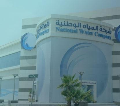 """""""المياه الوطنية"""" تكشف ملابسات فيديو لمواطنة تشكو من فاتورة بـ30 ألف ريال"""