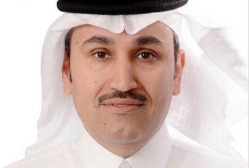 وزير النقل: استراتيجية النقل تستهدف تعزيز مكانة المملكة بحركة التجارة العالمية أخب