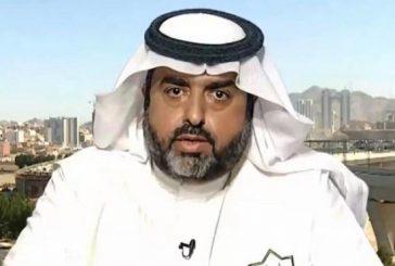 رئيس المجلس التنسيقي لحجاج الداخل يعلق على شكاوى الحجاج بشأن قصور بعض الخدمات