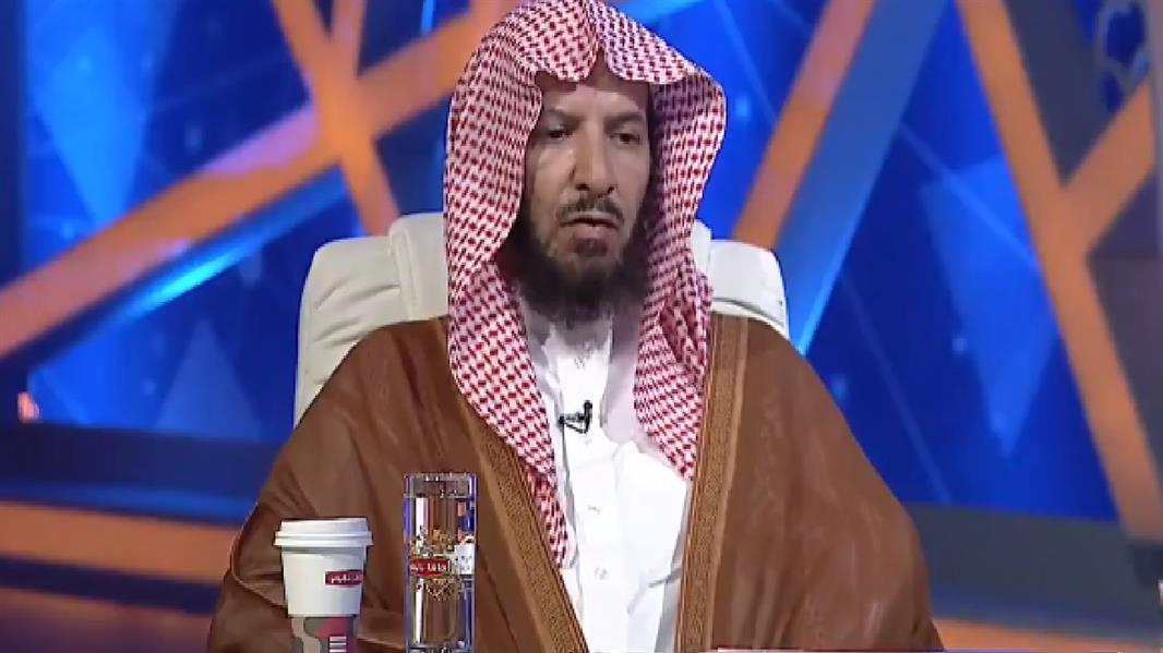 """الشيخ """"الشثري"""" يوضح مدى تأثير الشك في الصلاة على صحة """"الحج"""""""
