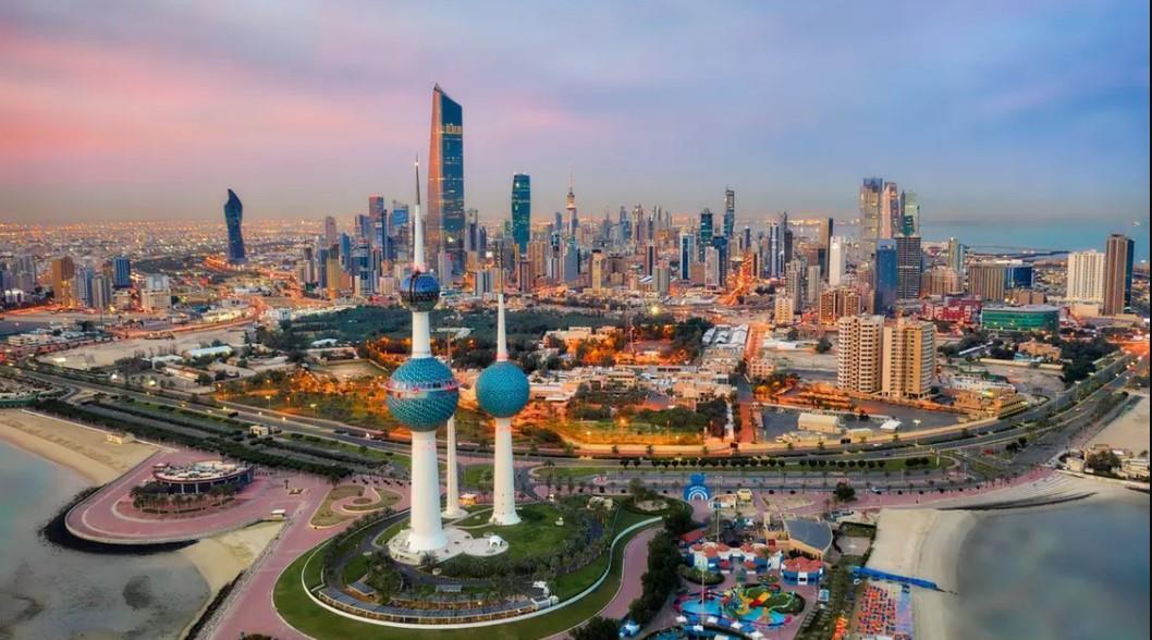 وزارة الإعلام الكويتية تحيل فريق عمل تلفزيوني إلى التحقيق بسبب تجسيد أحد الأنبياء