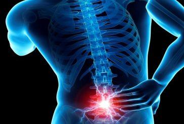 أخصائي يدعو لتطبيق قاعدة 66 الرياضية لعلاج آلام الظهر والوقاية منها