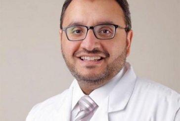 نزار باهبري يوضح أسباب تقليص المدة بين التعافي والحصول على اللقاح من 6 أشهر لـ10 أيام