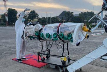 السفير في إندونيسيا: 10 إصابات بكورونا حتى الآن بين السعوديين منهم حالتان حرجتان بالفيروس المتحور