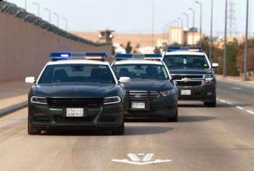 شرطة الرياض تقبض على 8 أشخاص نفذوا 100 عملية نصب واحتيال عبر منصات إلكترونية