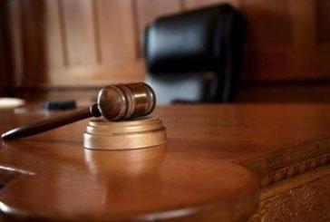 ملامح نظام التكاليف القضائية الذي وافق عليه