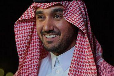 رئيس الاتحاد العربي يُتوج غدًا الفائز بكأس محمد السادس للأندية الأبطال