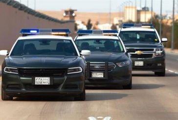 شرطة جازان: ضبط 81 امرأة في تجمع مخالف للإجراءات الاحترازية والتدابير الوقائية