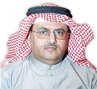 وفاة الإعلامي حسن محني الشهري وعدد من الإعلاميين ينعونه
