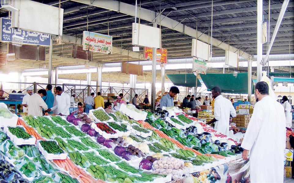 إنشاء أول مجلس استشاري لتجار الخضراوات والفاكهة على غرار الأسواق العالمية