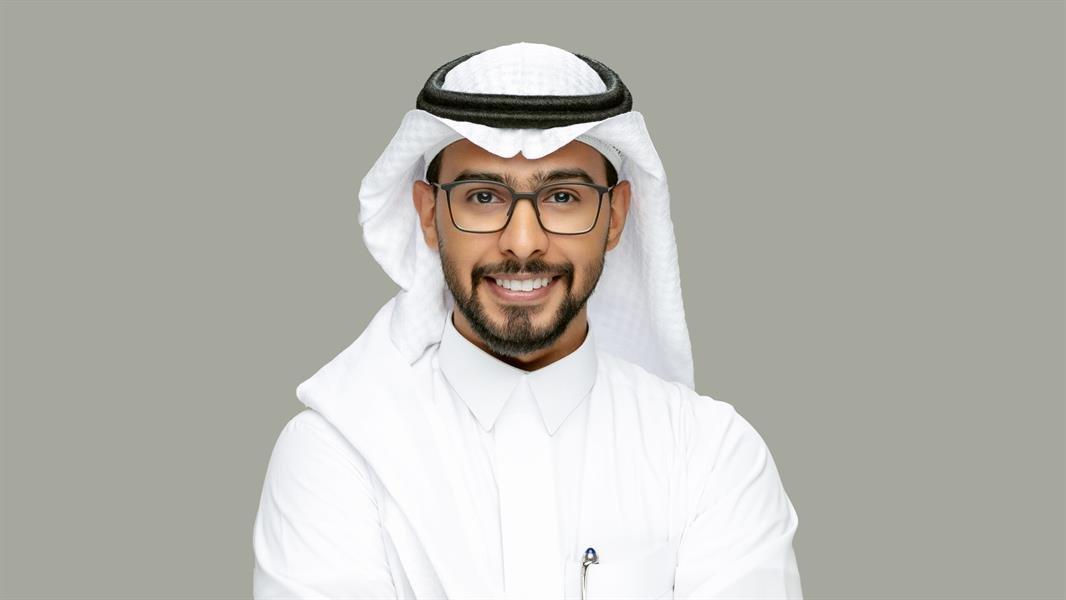 """تكليف """"الحكمي"""" متحدثاً رسمياً للهيئة السعودية للملكية الفكرية"""