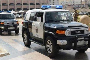 القبض على مواطن اعتدى على عامل في محطة وقود بالخرج وإحالته للنيابة العام