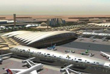 4 مطارات سعودية في قائمة أفضل 100 مطار عالميًا للعام الثاني على التوالي