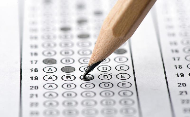 """""""قياس"""": فتح التسجيل في اختبار القدرات العامة """"ورقي"""" للطلاب والطالبات"""