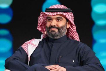 السواحة: المملكة أنتجت أول رقائق ذكية بأيدٍ وعقول سعودية