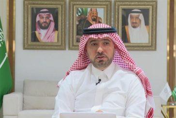 منح وزير الشؤون البلدية صلاحية وقف بعض العقوبات عند ارتكاب مخالفة للمرة الأولى
