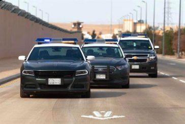 الرياض: القبض على مقيمَين جمعا أموالاً من مخالفين وحولاها للخارج مقابل عمولة
