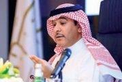 فهد بن حثلين: لا صحة لوجود هجن تعود ملكيتها لولي العهد