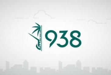 تعرف على المشكلات التي يعالجها تطبيق 938 من تأخر البضائع لعيوب الطرق والنقل المدرسي