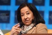 تشكيل مجلس الأعمال السعودي السويدي برئاسة