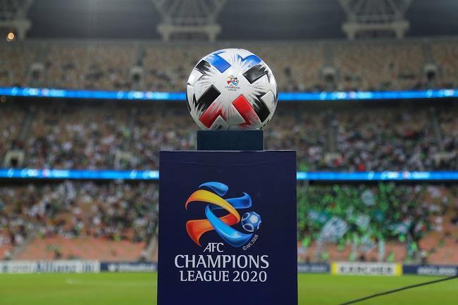 """متحدث """"الآسيوي"""" يرد على تسريبات بيع حقوق المباريات للسعودية بمبالغ أعلى"""