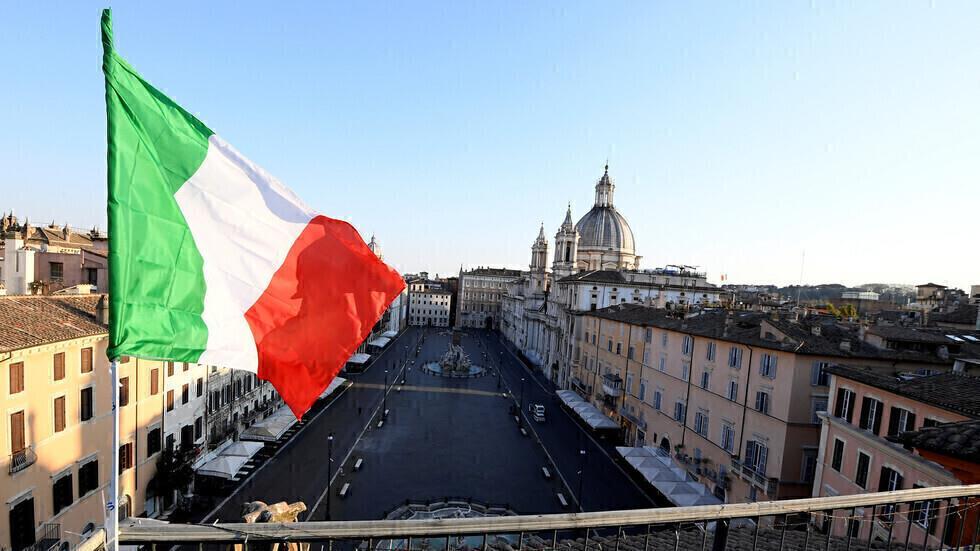 اشتراطات جديدة لدخول السياح السعوديين لإيطاليا ولا علاقة لها بالجرعة الثالثة للقاح هناك