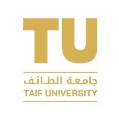 بيان من جامعة الطائف حول إساءة عضو هيئة التدريس لطلابه وإحالته للتحقيق